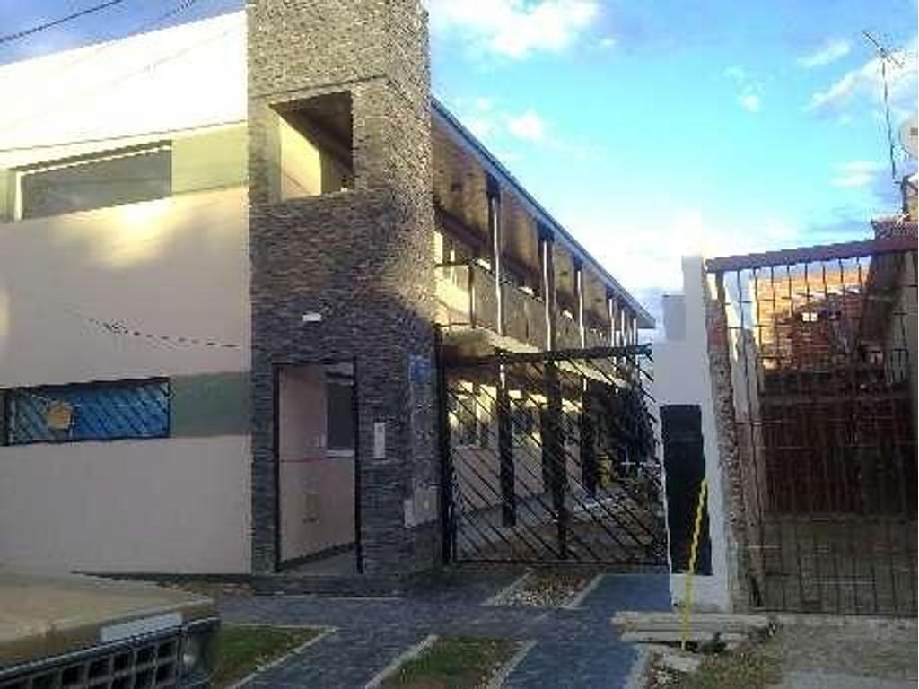 Sarratea 2956 Quilmes Oeste