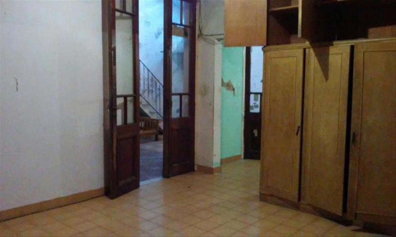 Departamento tipo casa en Venta de 3 ambientes en Capital Federal, Pompeya