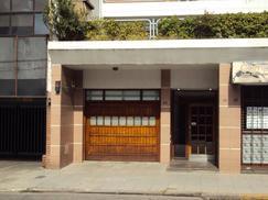 OPORTUNIDAD Vendo Dto 1 Ambiente con Balcon, baño y cocina