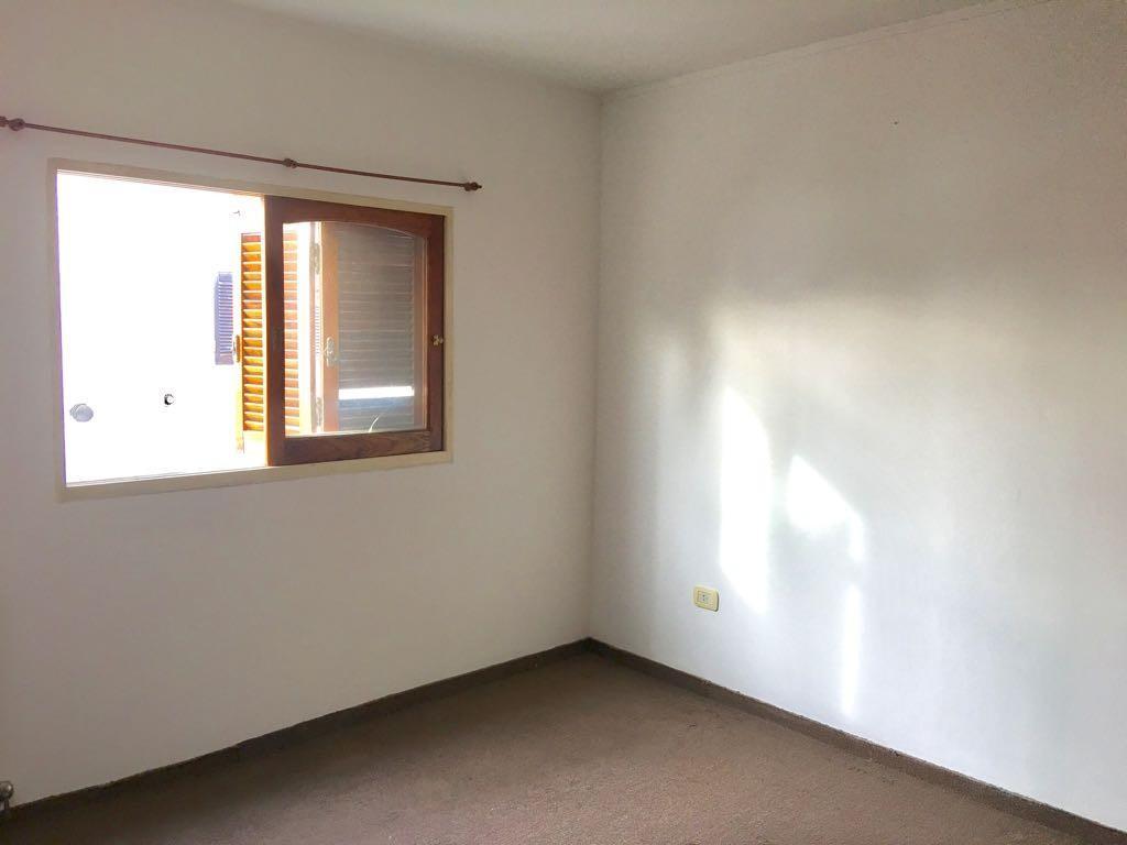 OPORTUNIDAD!! Departamento de 2 dormitorios con cochera- SIN EXPENSAS!