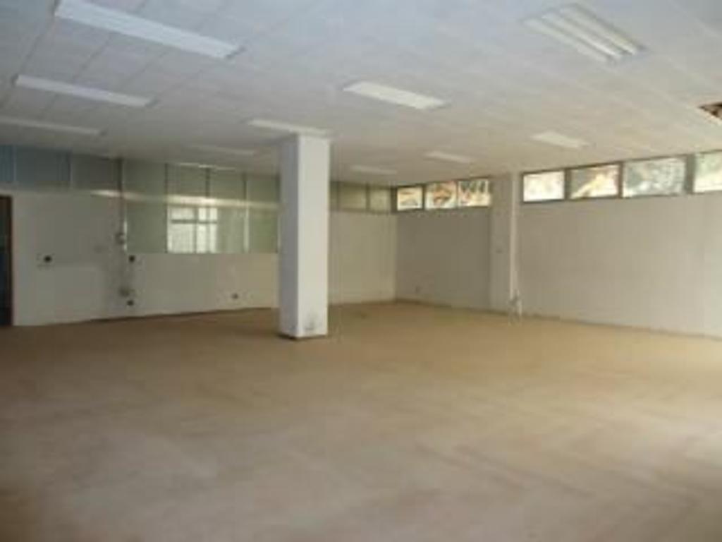 Depósitos / Oficinas En V. Lugano