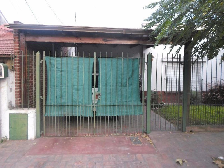 Venta casa Bernal Buena Ubicacion