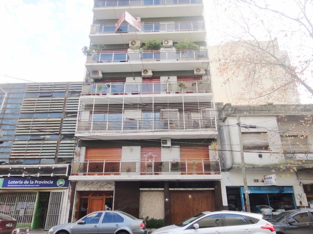 Departamento 4 Ambientes – Piaggio 125 – Avellaneda.