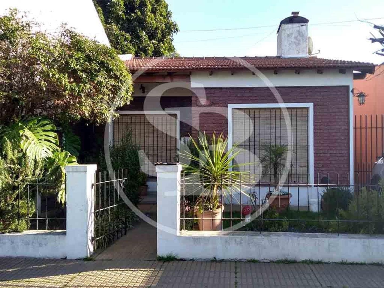 Casa en venta Los Cardales