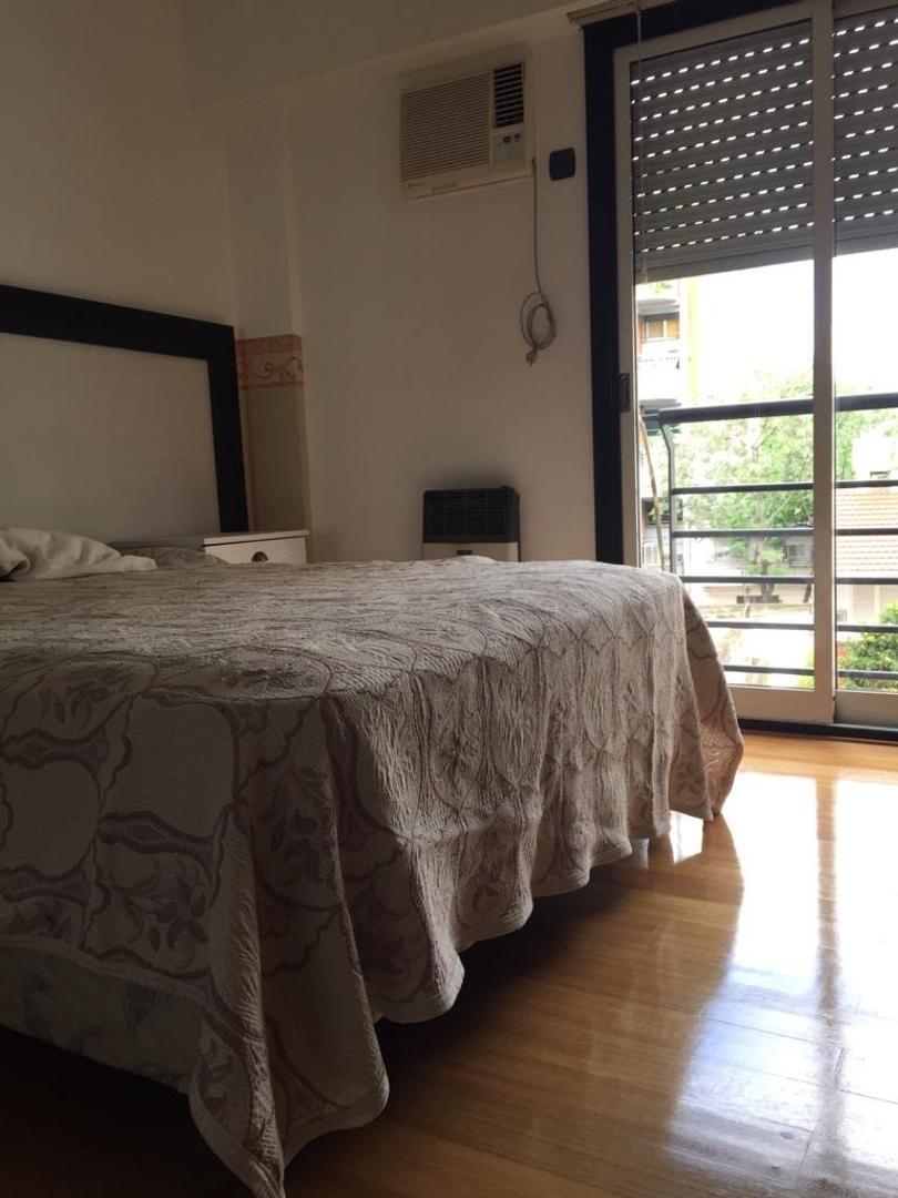 Departamento - 40 m² | 1 dormitorio | 15 años