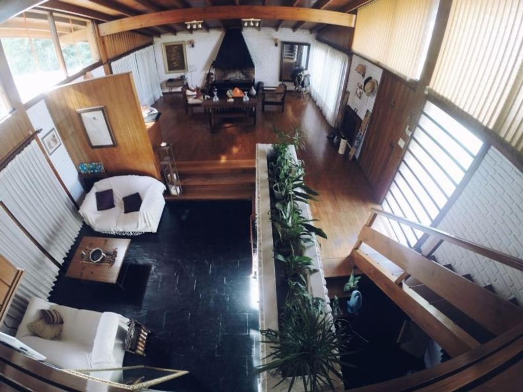 casa en venta 33 orientales beccar