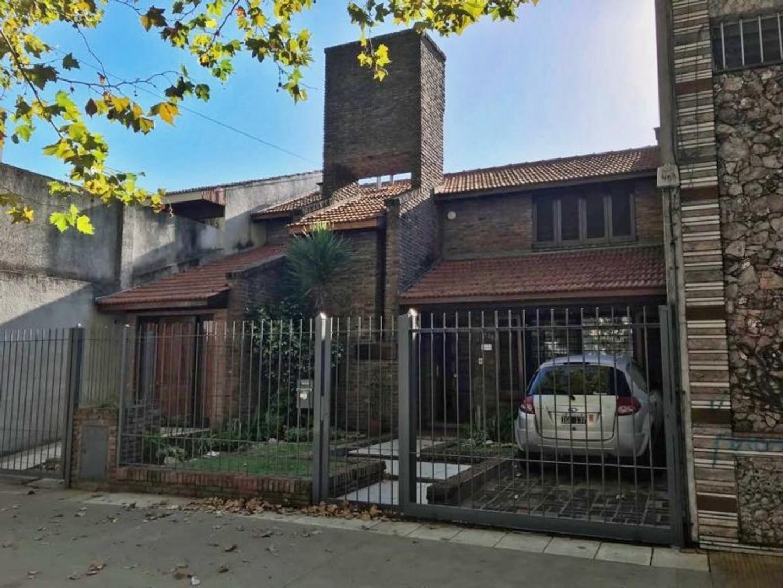 XINTEL(GZI-GZI-610) Casa - Venta - Argentina, San Isidro - AVDA DE MAYO 1265