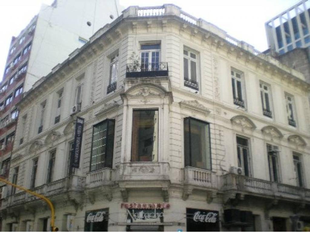 SUIPACHA BAT DE 1000