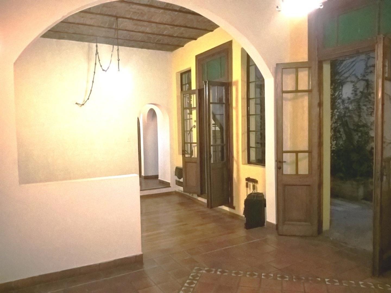 Ph en Venta en Villa del Parque - 4 ambientes
