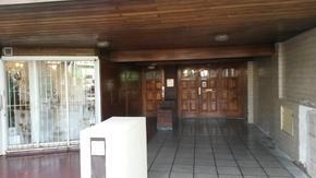 Departamento de 3 ambientes en calle Libertad