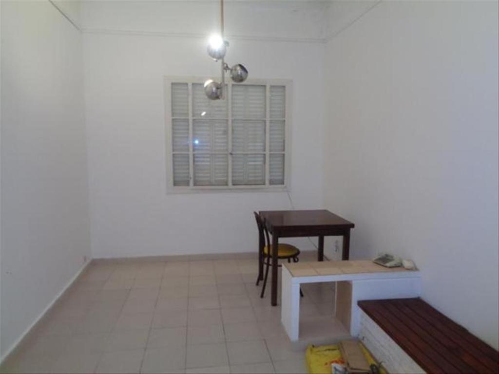 Departamento tipo casa en Venta de 2 ambientes en Capital Federal, Villa Crespo