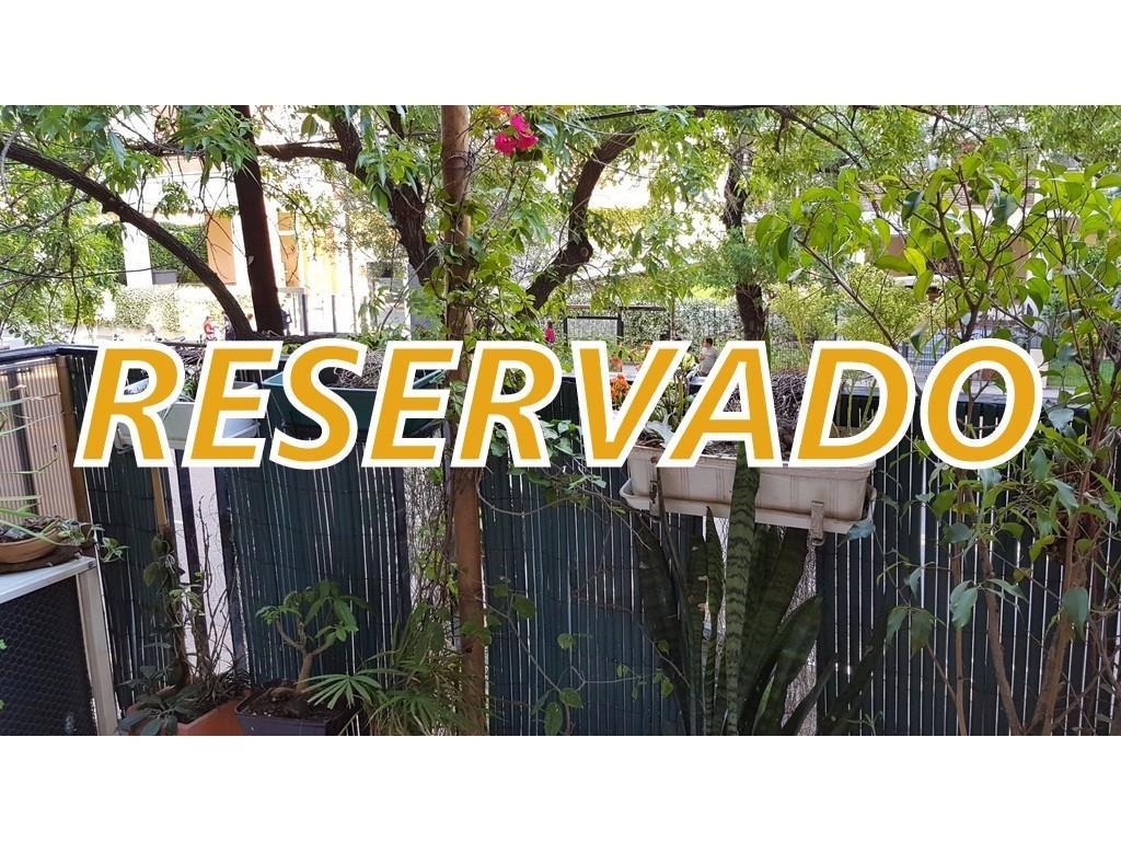 Reservado! DEPARTAMENTO DE 3 AMB EN CABALLITO - UBICACIÓN PRIVILEGIADA - APTO CRÉDITO