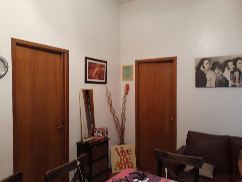 SUSPENDIDO - Departamento 3 ambientes muy bueno!!