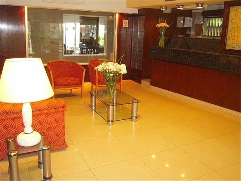 hotel en venta en adolfo alsina 2800