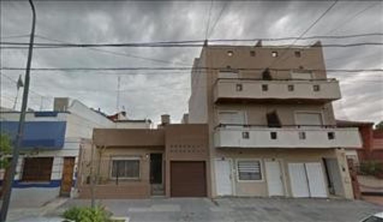 Departamento tipo casa en Venta de 1 ambiente en Capital Federal, Mataderos