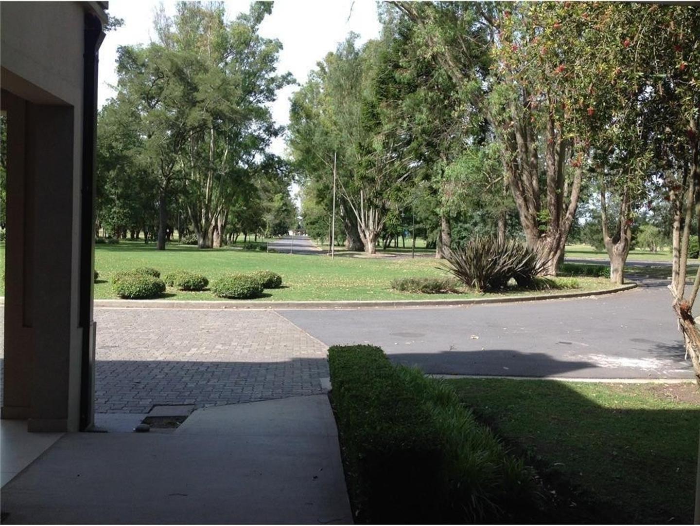 Area 60, La Victoria Polo Club - LOTE POLO - Foto 14