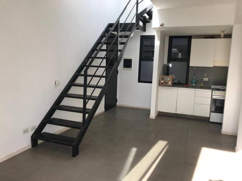 Condominio Las Liebres 100 - 3 ambientes