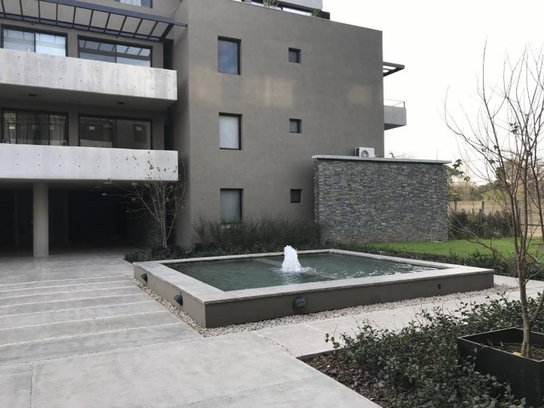 Condominio Las Liebres - 3 ambientes con terraza - Foto 16