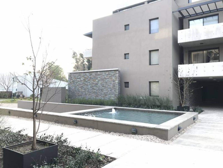 Condominio Las Liebres - 3 ambientes con terraza - Foto 15