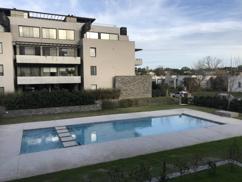 Condominio Las Liebres - 3 ambientes con terraza - Foto 19