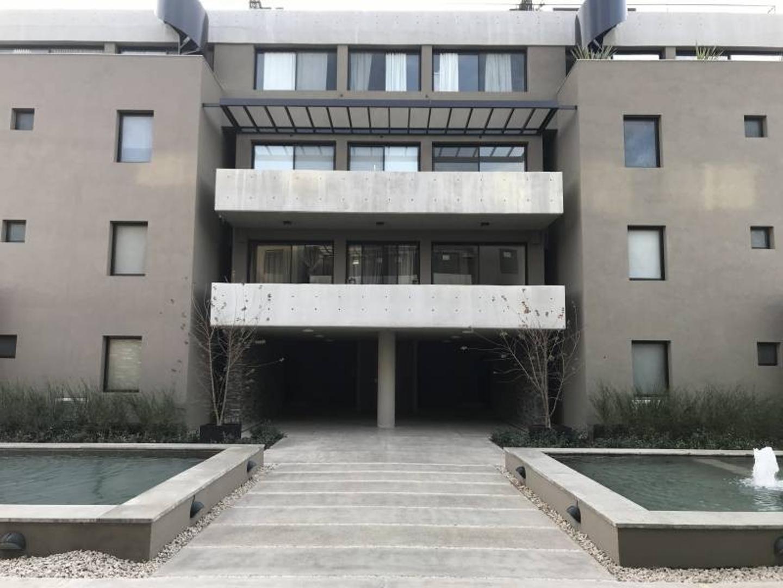Condominio Las Liebres - 3 ambientes con terraza - Foto 14