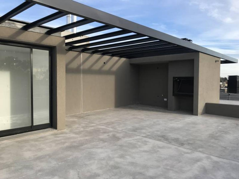 Condominio Las Liebres - 3 ambientes con terraza - Foto 18