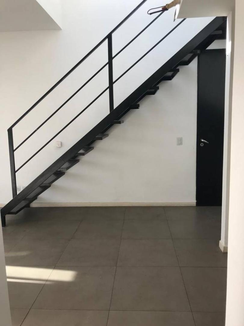 Departamento - 60 m²   2 dormitorios   1 baño