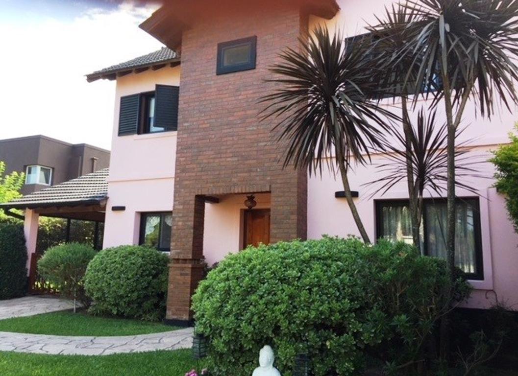 XINTEL(BRI-BR7-139261) Casa - Venta - Argentina, Moreno - HARAS MARIA ELENA 100