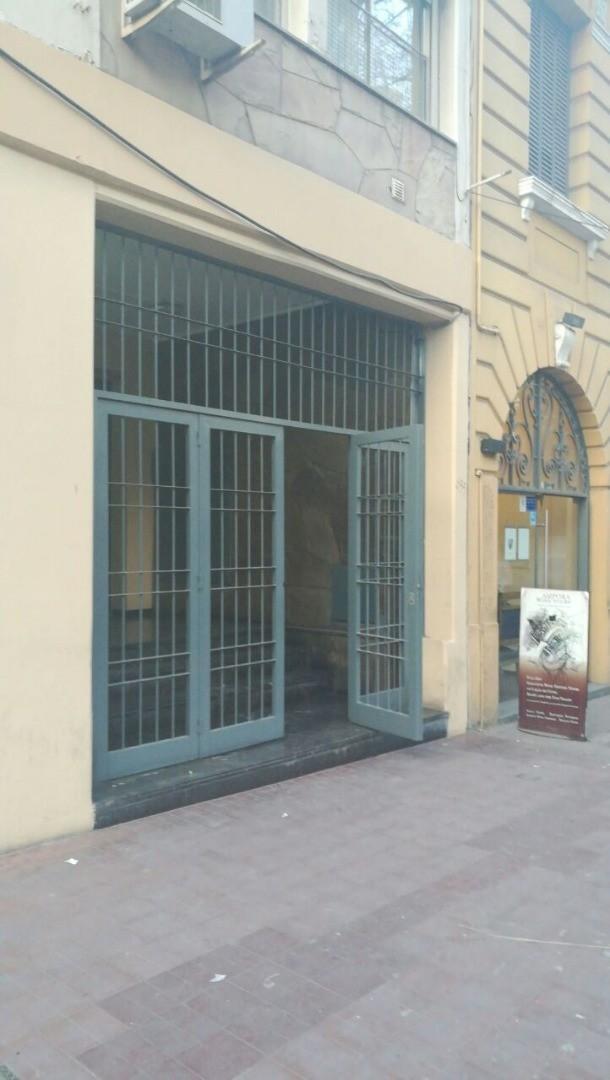 Hermoso Departmenta Calle Sarmiento y 25 de Mayo- Ciudad - Mendoza U$s 125.000.-