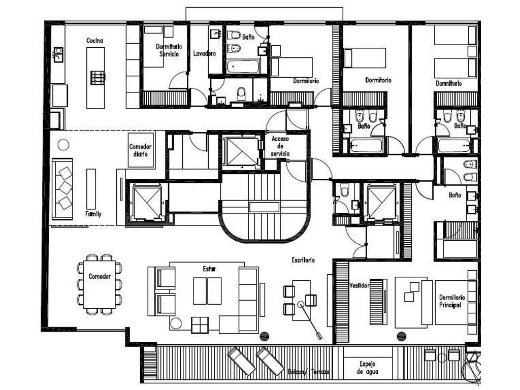 Departamento - Venta - SOLIS 2400 - PRO0235_LP109925_3