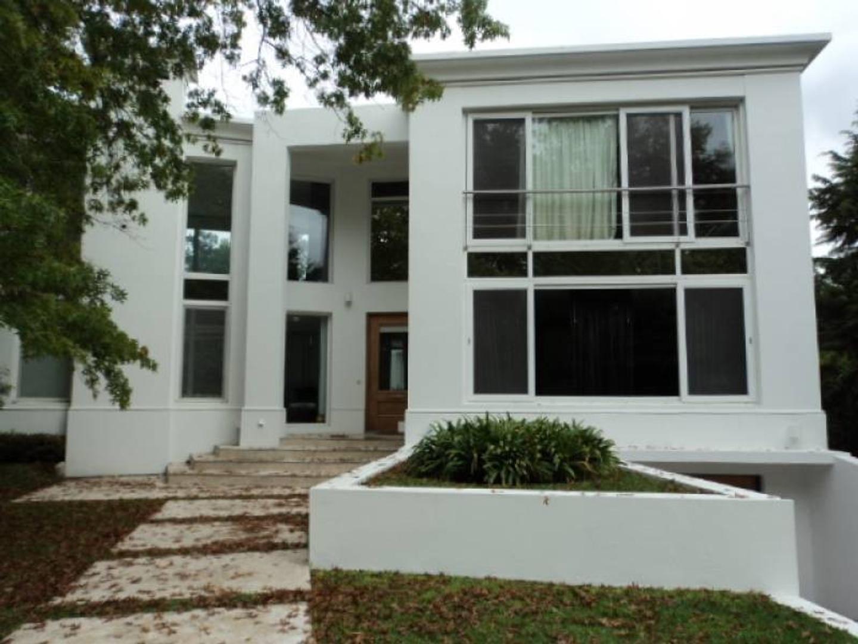 Casa en Venta en el Mailyng