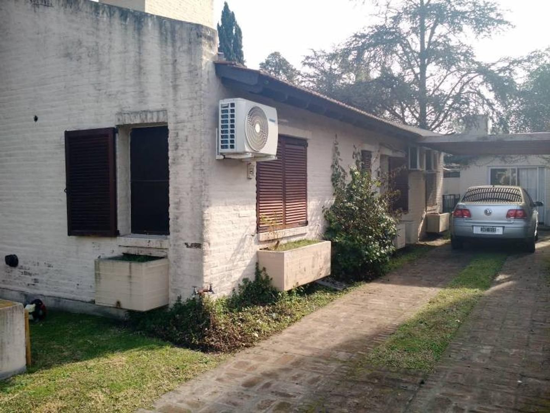 Casa en Venta en Champagnat
