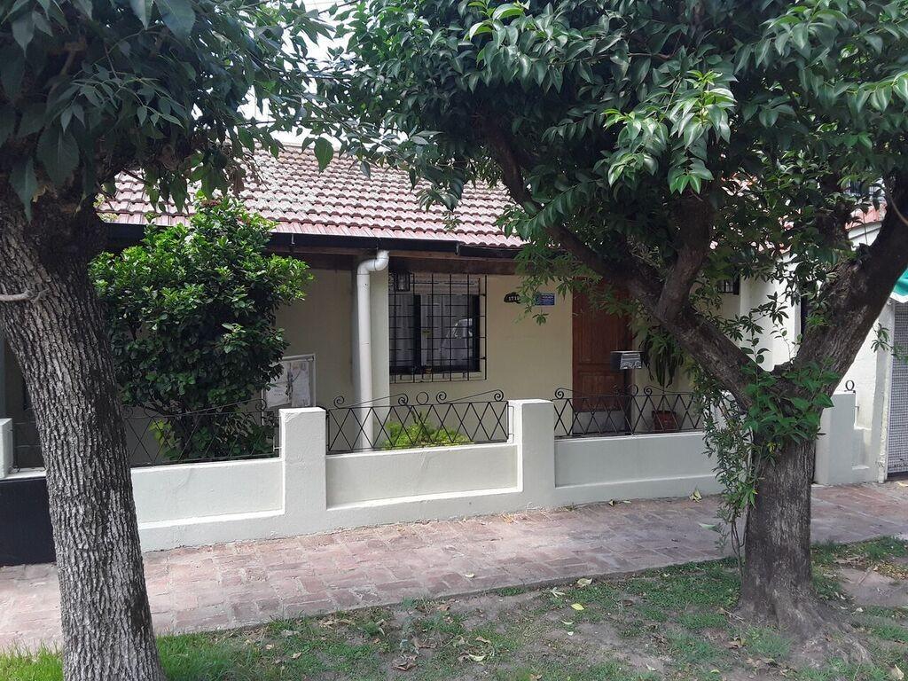 Casa en Moreno APTA CREDITO
