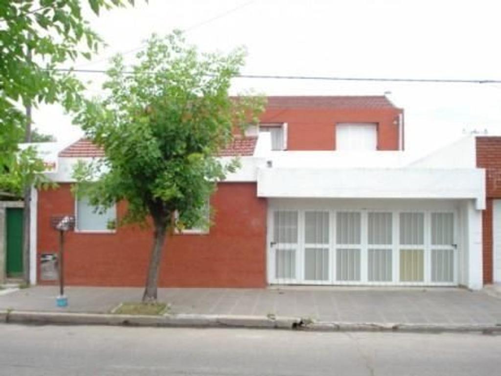 Casa en Venta en Ensenada Dacal Bienes Raices
