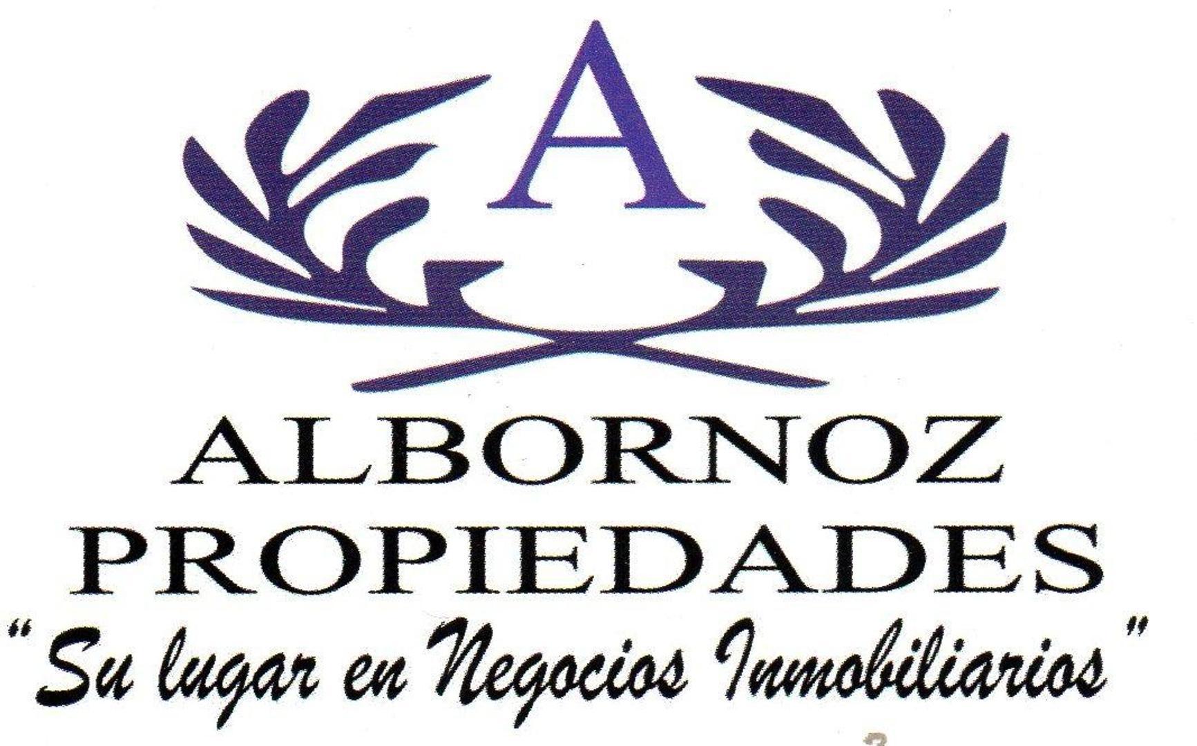Departamento en Alquiler en Almagro Norte - 2 ambientes