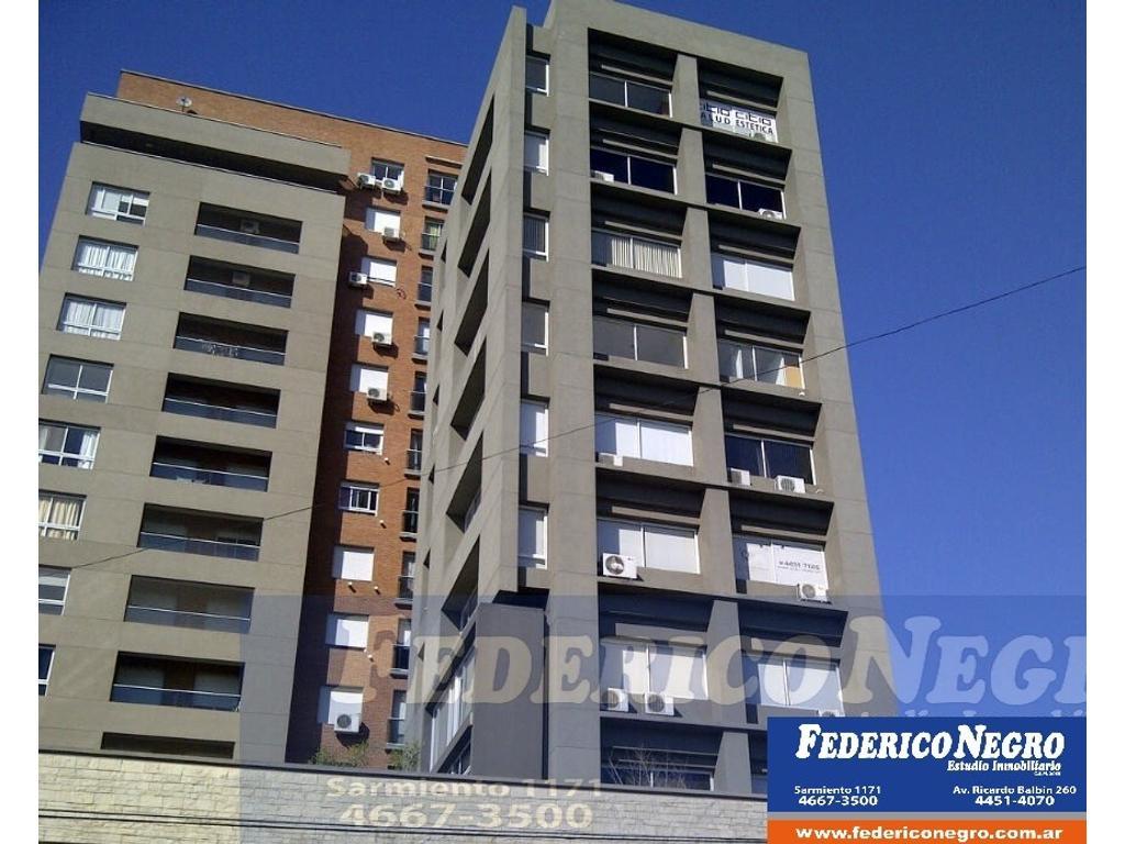 Departamento - Venta - Argentina, San Miguel - Avenida Ricardo Balbín 963