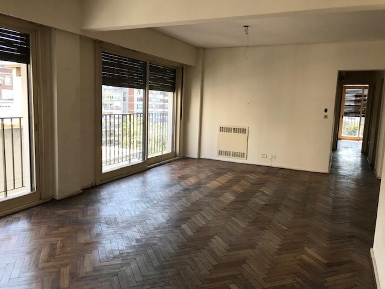 Departamento en Venta de 120,0 m2