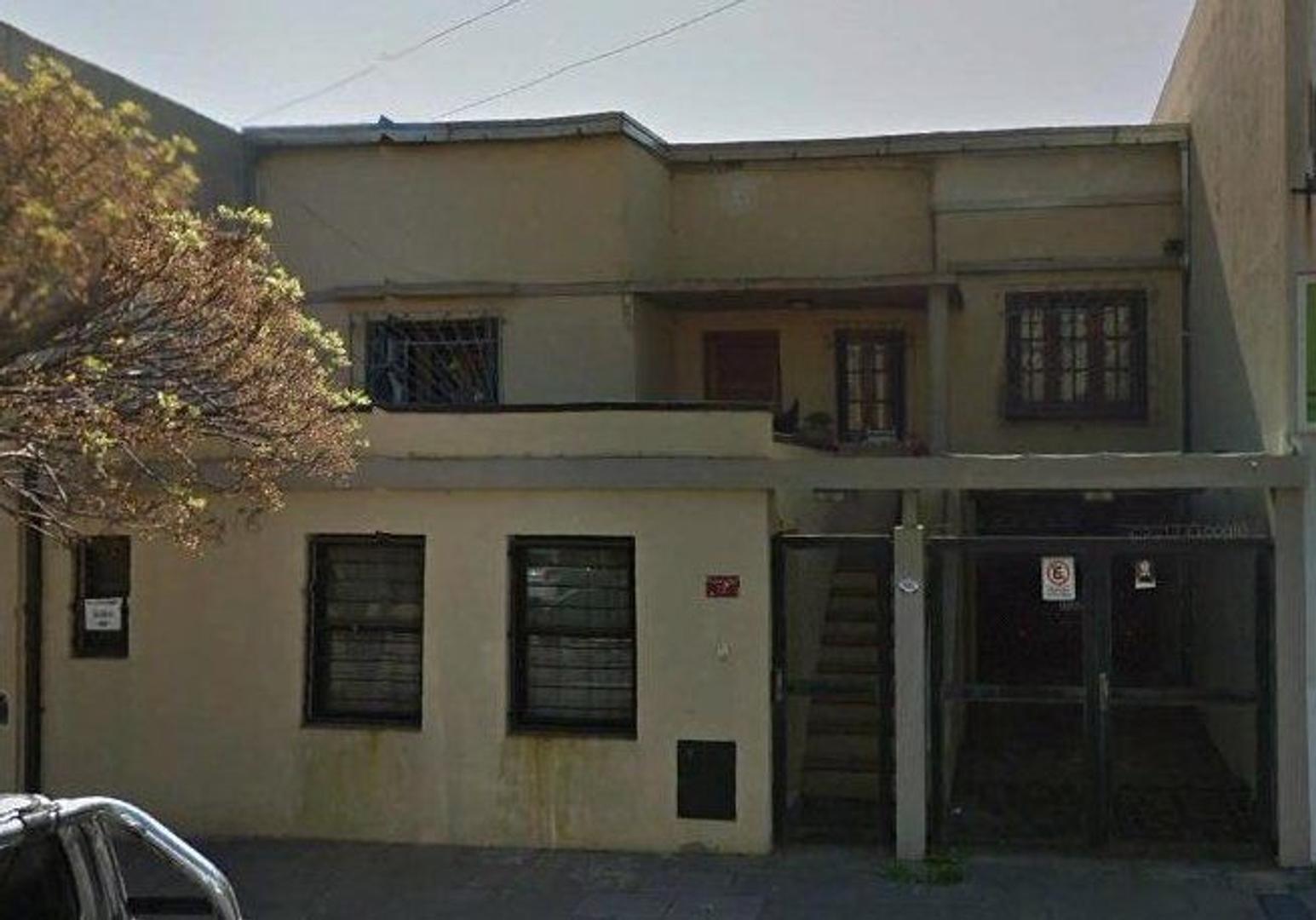 Casa en Venta en Centro (Campana) - 5 ambientes