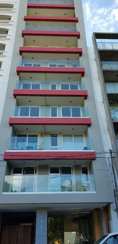 ALQUILER DEPARTAMENTO A ESTRENAR (2 dormitorios- 100 m2) PLAZA MALVINAS