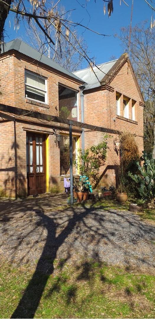 Casa quinta en venta B° El Cazador - Foto 26