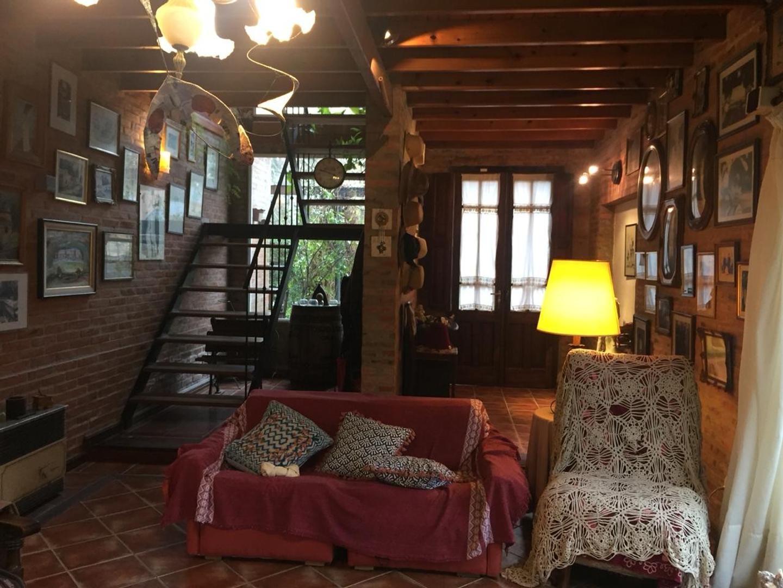 Quinta - 108,84 m²   3 dormitorios   3 baños