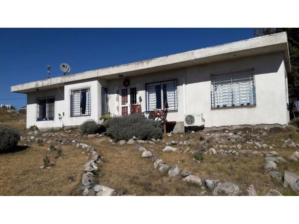 Casa en venta en moscu 100 villa giardino buscainmueble for Terrenos en villa giardino