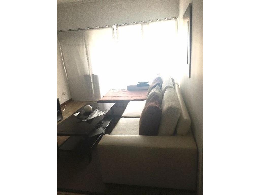 Departamento en venta 4 ambientes en Villa Devoto