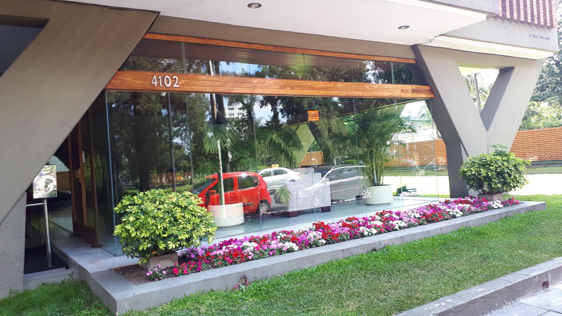 Departamento en Venta en Villa Devoto - 4 ambientes
