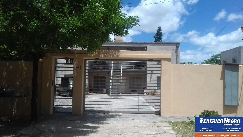 Departamento - Venta - Argentina, San Miguel - Libertad 1871
