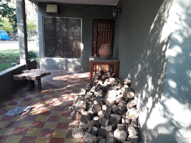Venta casa quinta de 3 AMBIENTES en Longchamps, Almirante Brown