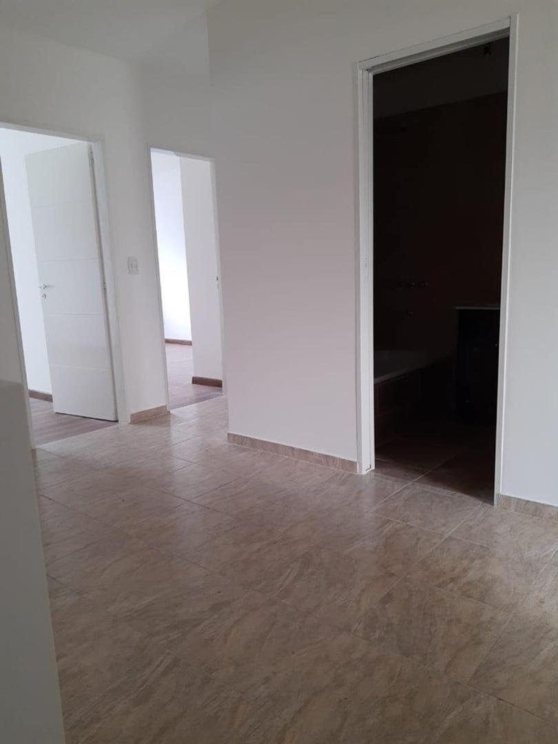 Casa - 130 m² | 3 dormitorios | A Estrenar