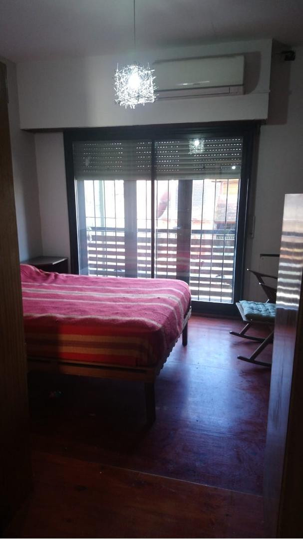 Duplex 3 Ambientes - Sin Expensas - Garage - Patio - Terraza - Foto 23
