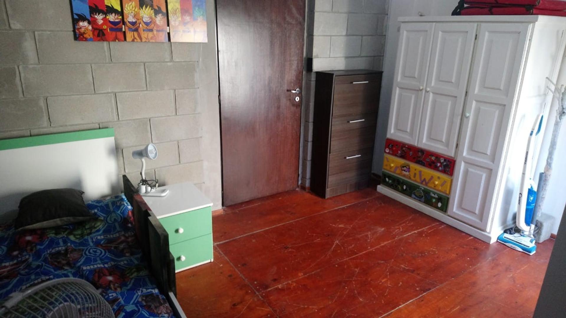 Duplex 3 Ambientes - Sin Expensas - Garage - Patio - Terraza - Foto 17