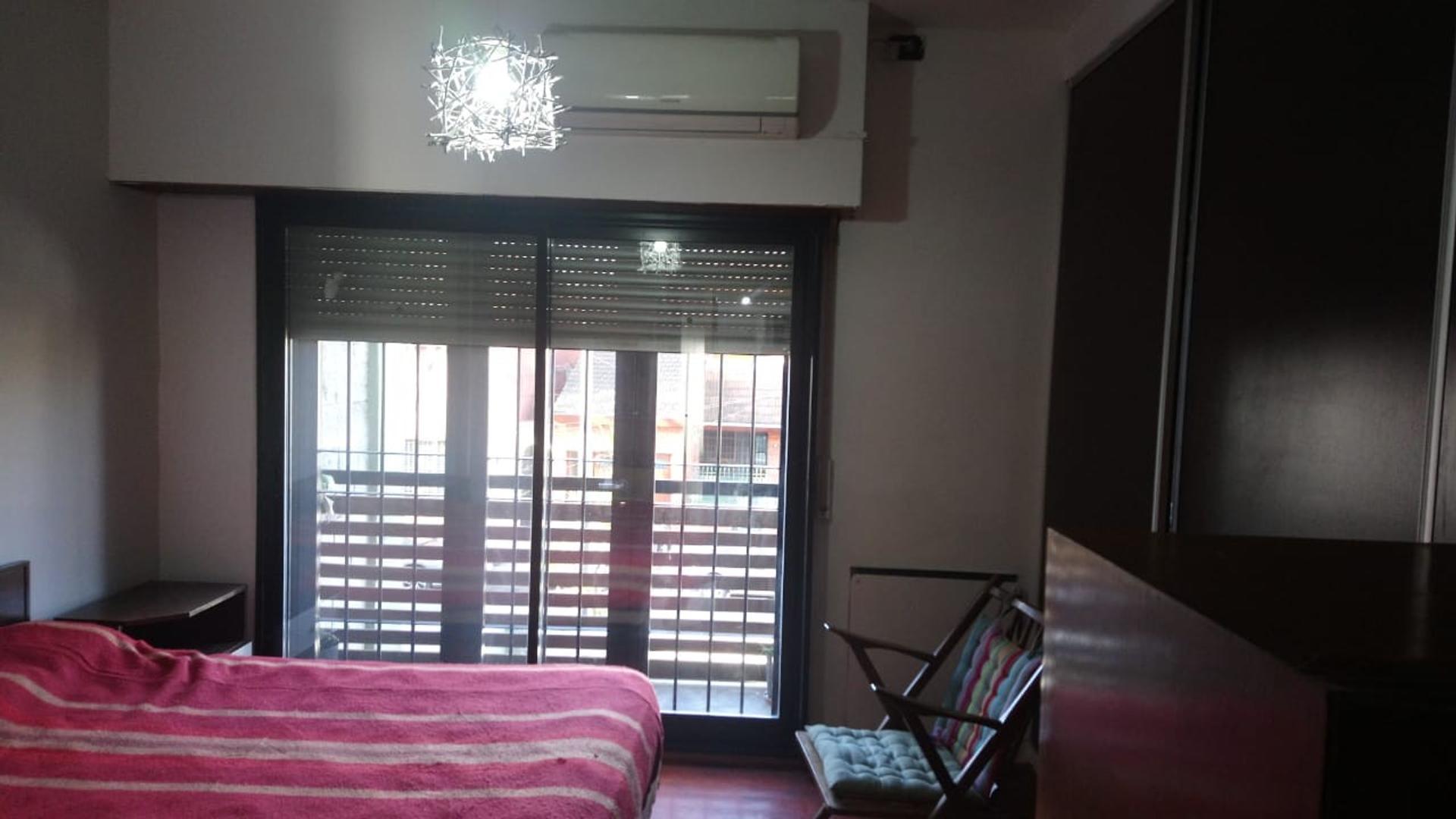 Duplex 3 Ambientes - Sin Expensas - Garage - Patio - Terraza - Foto 22